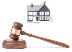 Property Auctions Derbyshire